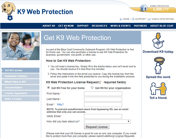 k9-web-protection-free-full-version-serial