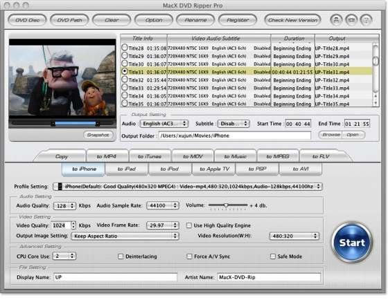 macx-dvd-ripper-pro