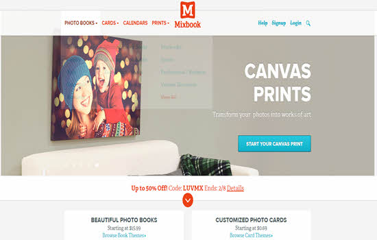 10 best online photo books site 2017 to make professional photo book