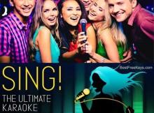 sing-karaoke-online-free
