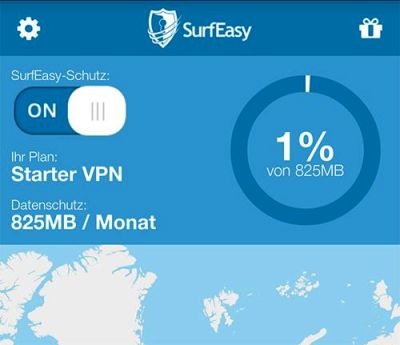 Top Free VPN VPN Support!