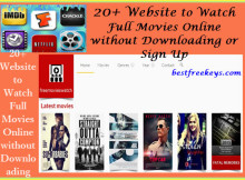 watch-free-full-length-movies-online-without-downloading