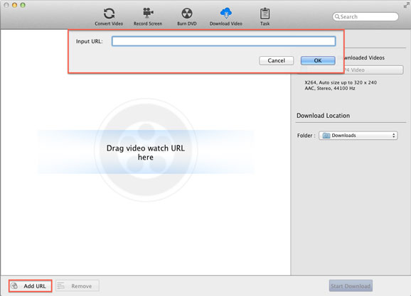 youtube-downloader-mac