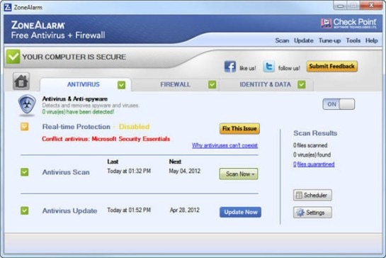 zonealarm_free_antivirus_firewall