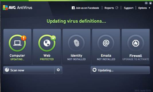 Top 10 Best Antivirus Software Of 2017 Experts Reviews