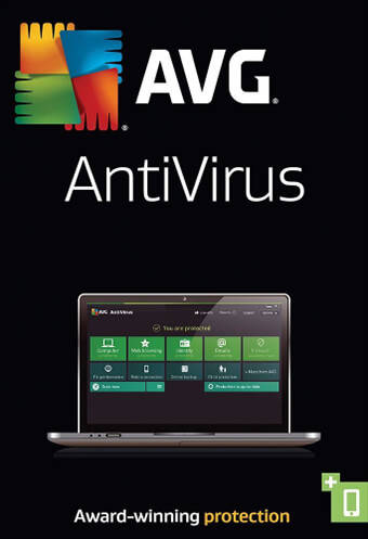 AVG Antivirus 2020 Product Key