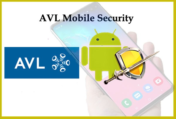 AVL-Mobile-Security