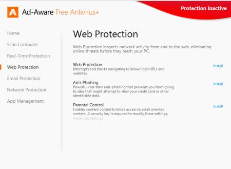 Ad-Aware-Free-Antivirus-+Adware-Remover-2016