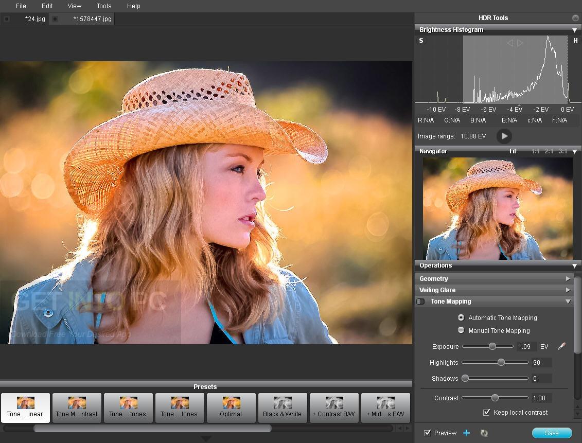 Adobe Lightroom Offline Installer Download