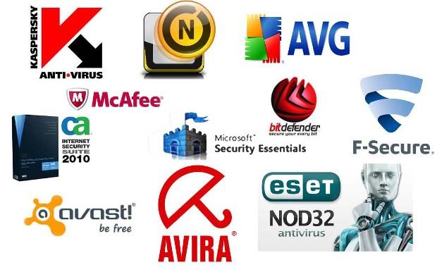 Anitvirus-help-to-keep-pc-safe-stop-computer-crashing