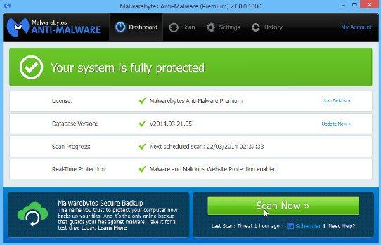 Malwarebytes-Anti-Malware-PRO