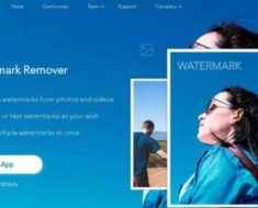 Apowersoft Watermark Remover License Key