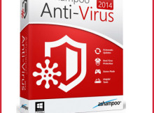 Ashampoo-Antivirus-License-