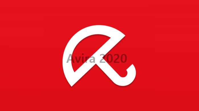 Avira Free Antivirus Offline Installer Download Latest Full Version