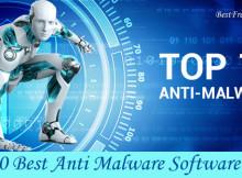Best-Anti-Malware-Software-2017