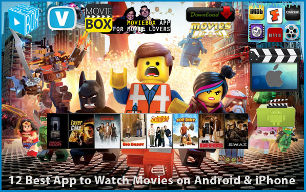 free movie apps for iphone 12 best app to free on android iphone 2017 16957