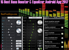 best-bass-booster-for-android