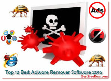 Best-Free-Adware Remover