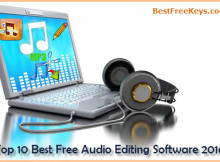 Best-Free-Audio-Editing-Software