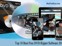 Best-Free-DVD-Ripper-2017