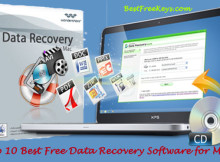 Best-Free-Data-Recovery-Software-Mac