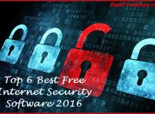 Best-Free-Internet-Security-2016