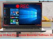 Best-Free-Screen-Recorder