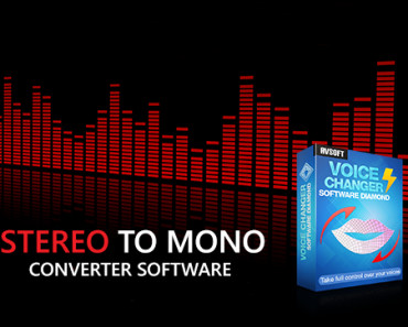 Best Free Stereo to Mono Converter