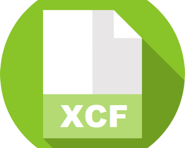 Best Free XCF to PNG Converter