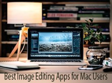 Best-Image-Editing-Apps-for-Mac-Users
