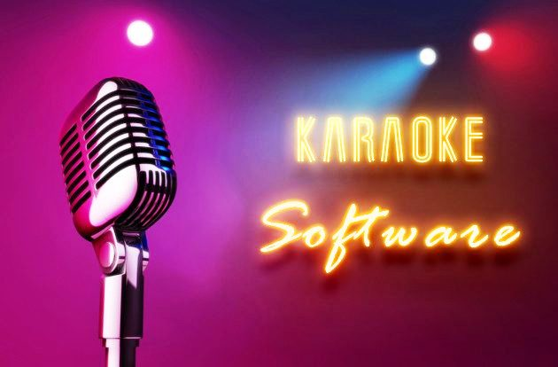 Best Karaoke Software 2020