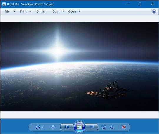 Best Photo Viewer For Windows 7
