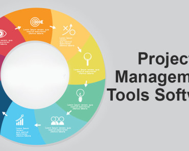 Best Project Management Tools Software