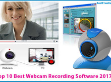 best-webcam-recording-software