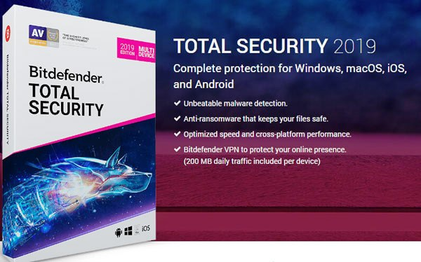 BitDefender-Total-Security-2019-90-Days-Trial
