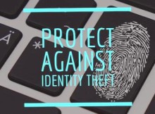 How-to-Protect-Yourself-From-Identity-Theft-Online