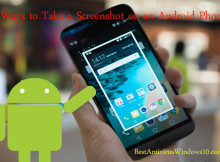How-to-Take-a-Screenshot-On-an-Android