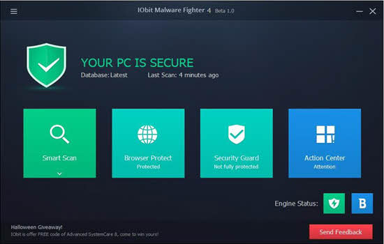 IObit-Malware-Fighter-4-Free-2016