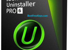 iobit-uninstaller-pro-serial-key