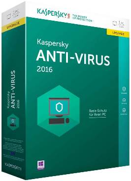 KASPERSKY-Antivirus-2016