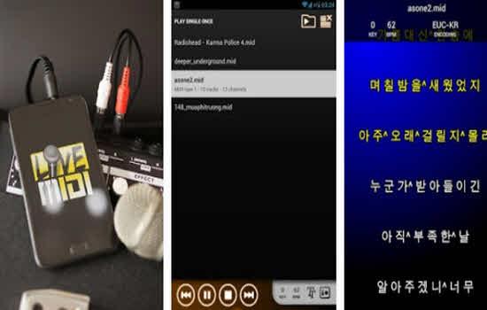 Karaoke-Live-MIDI-player-2016