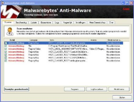 10 Best Free Malware Removal 2017 & Anti Malware Software