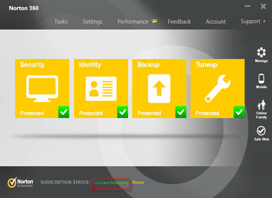 Norton-360-Free-Trial-2016-For-180-Days