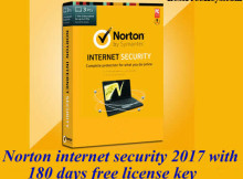Norton-Internet-Security-2017-Key