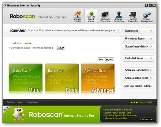 Roboscan-Internet-Security
