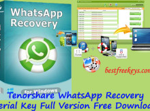 tenorshare-whatsapp-recovery-serial-key-full-version-free-download