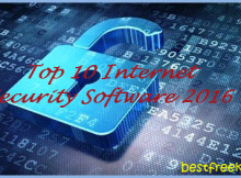Top-10-Internet-Security-2016