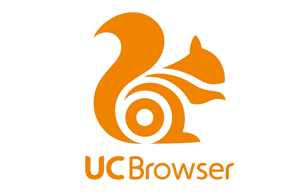 UC Browser Offline Installer Download
