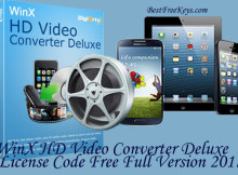 WinX-HD-Video-Converter-Deluxe-License-Code