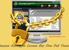 Zemana-Antilogger-License-Key